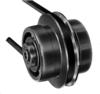 DCV Pulley